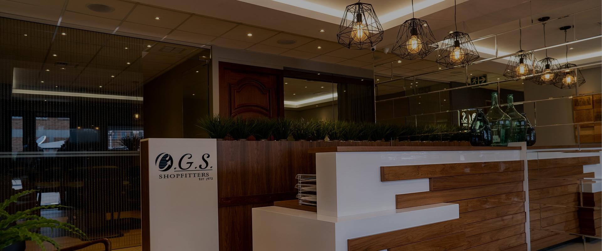 cgs-office-hq-1920×800